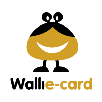 Wallie-Card Logo photo - 1