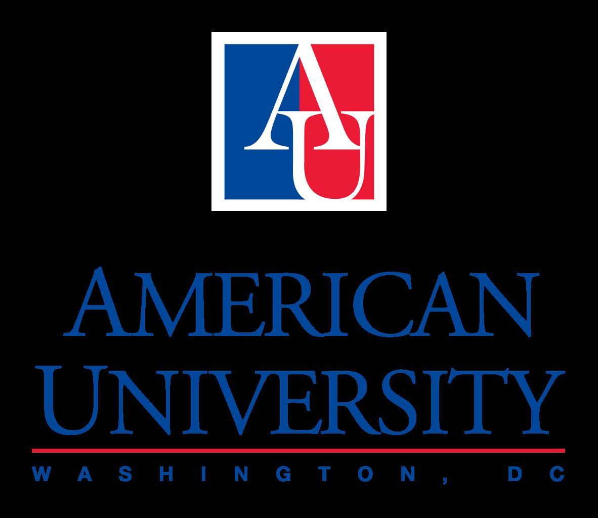 Washington State University Logo photo - 1