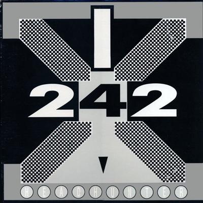 Wax Records Logo photo - 1