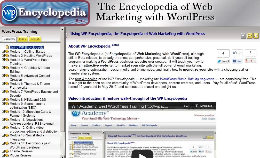 Web Design Academy - Web Design Courses Logo photo - 1