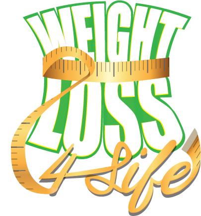 Weight Loss Logo photo - 1