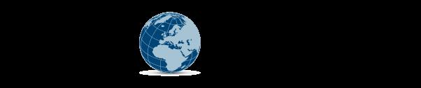 Wel.com Logo photo - 1