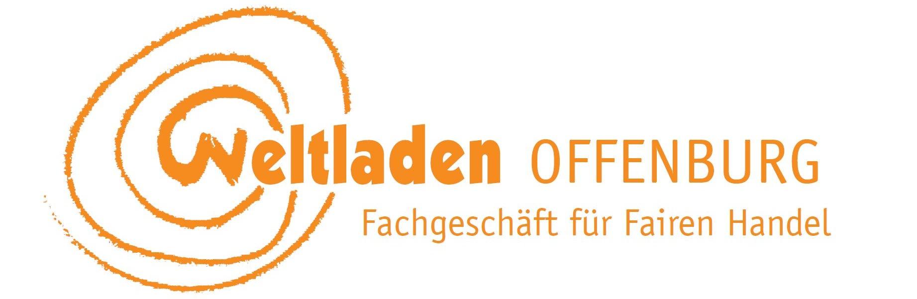 Welt Laden Logo photo - 1
