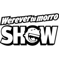 Werevertumoro Logo photo - 1