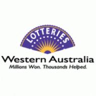 Western Harnett Marching Eagles Logo photo - 1