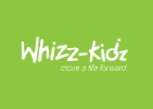 Whizz Kidz Logo photo - 1