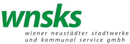 Wiener Stadtwerke Logo photo - 1