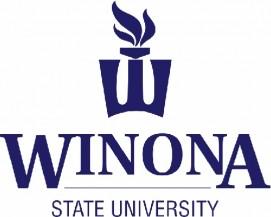 William Woods University Logo photo - 1