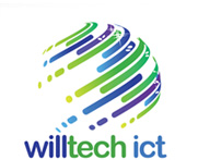 Willtech Logo photo - 1
