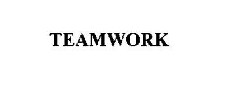 Willwork, Inc. Logo photo - 1