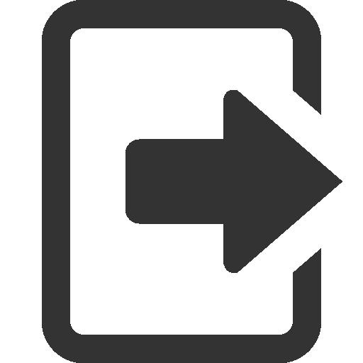 Windows 10 Icon Logo photo - 1