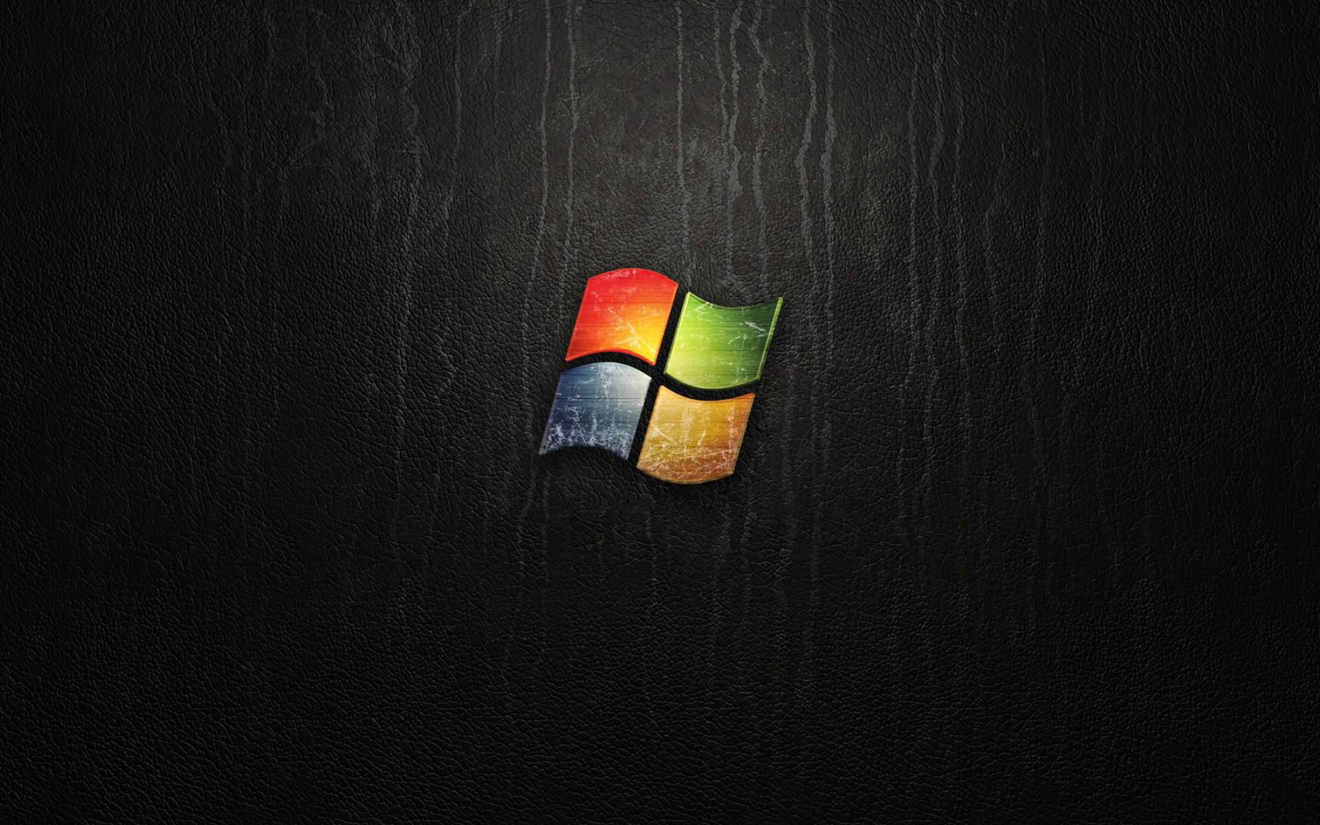 Windows 8 Logo photo - 1