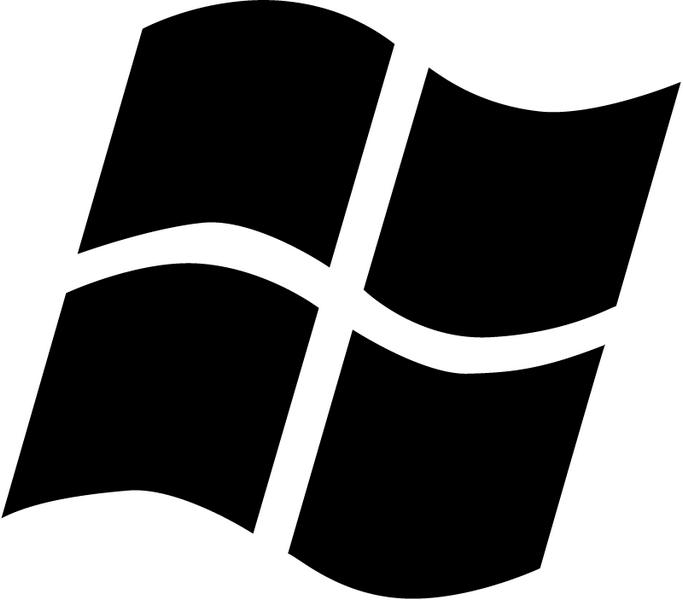 Windows playforsure Logo photo - 1