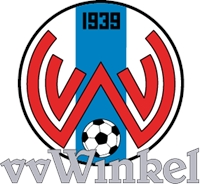 Winkins Romania Logo photo - 1