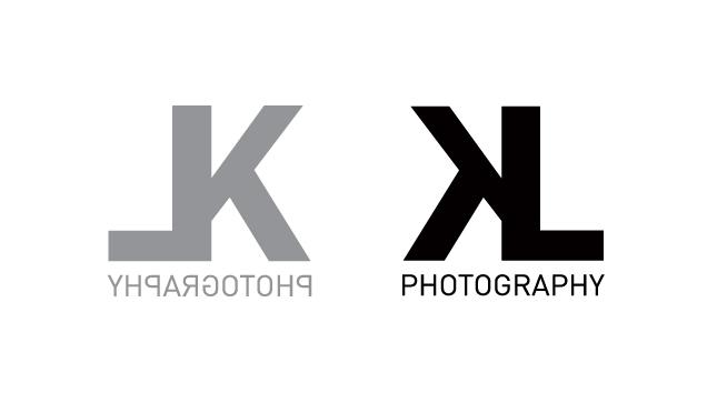 Wong Logo photo - 1