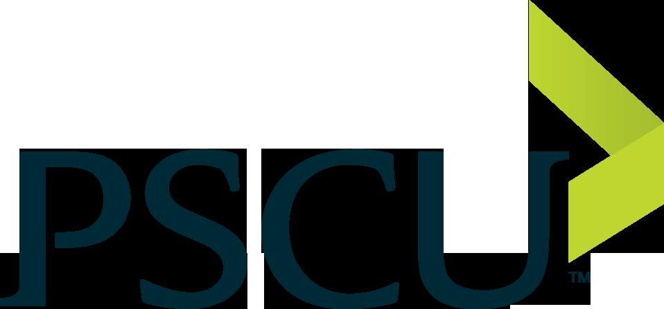 Work.com.ua Logo photo - 1