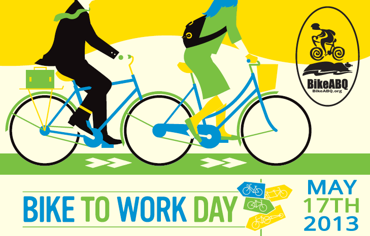 Workday Logo photo - 1