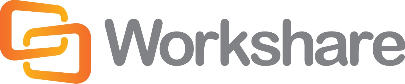 Workshare Logo photo - 1
