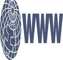 Worktek Logo photo - 1
