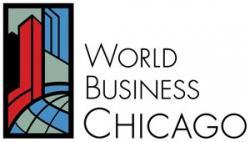 World Data bus Logo photo - 1