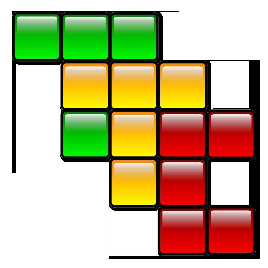 X tech Logo photo - 1