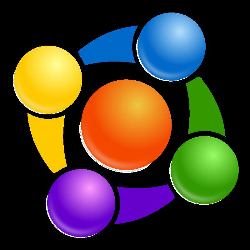 Xpanda Logo photo - 1