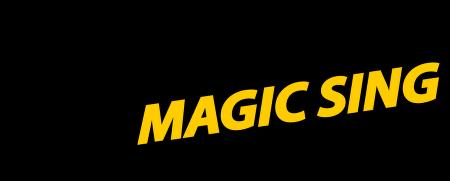 Xtreme Magic Sing Logo photo - 1