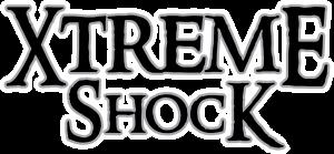 Xtreme Shock Logo photo - 1