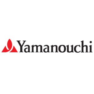Yamanouchi Pharmaceutical Logo photo - 1