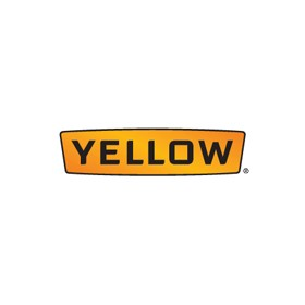 Yellow Transportation Logo photo - 1