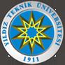 Yildiz Technical University Logo photo - 1