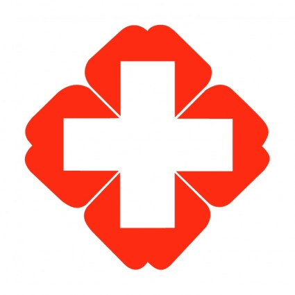 Yiyuan Logo photo - 1