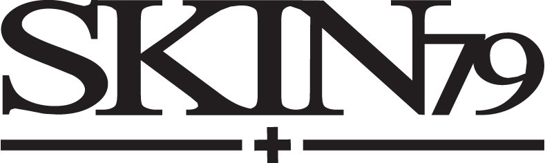 YouOne Logo photo - 1