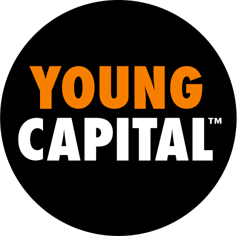 YoungCapital Logo photo - 1