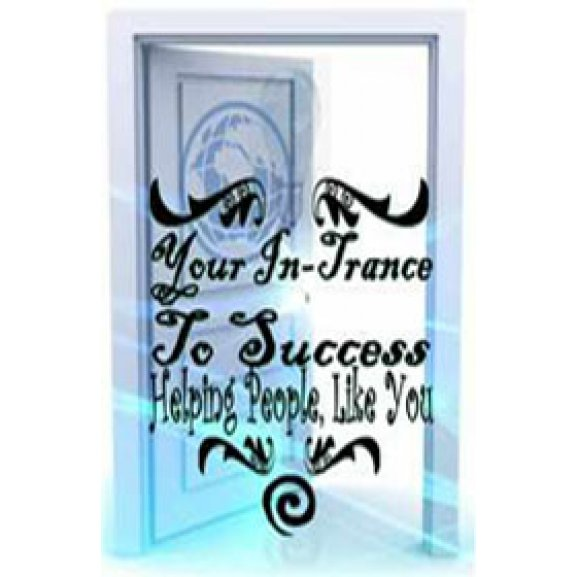 Your In-Trance To Success Logo photo - 1