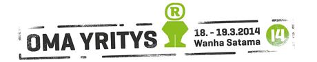 Yritys-Suomi Logo photo - 1