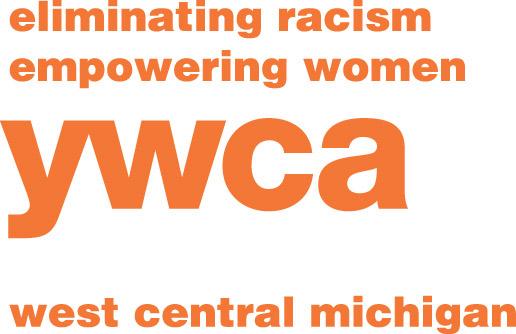 Ywca Logo photo - 1