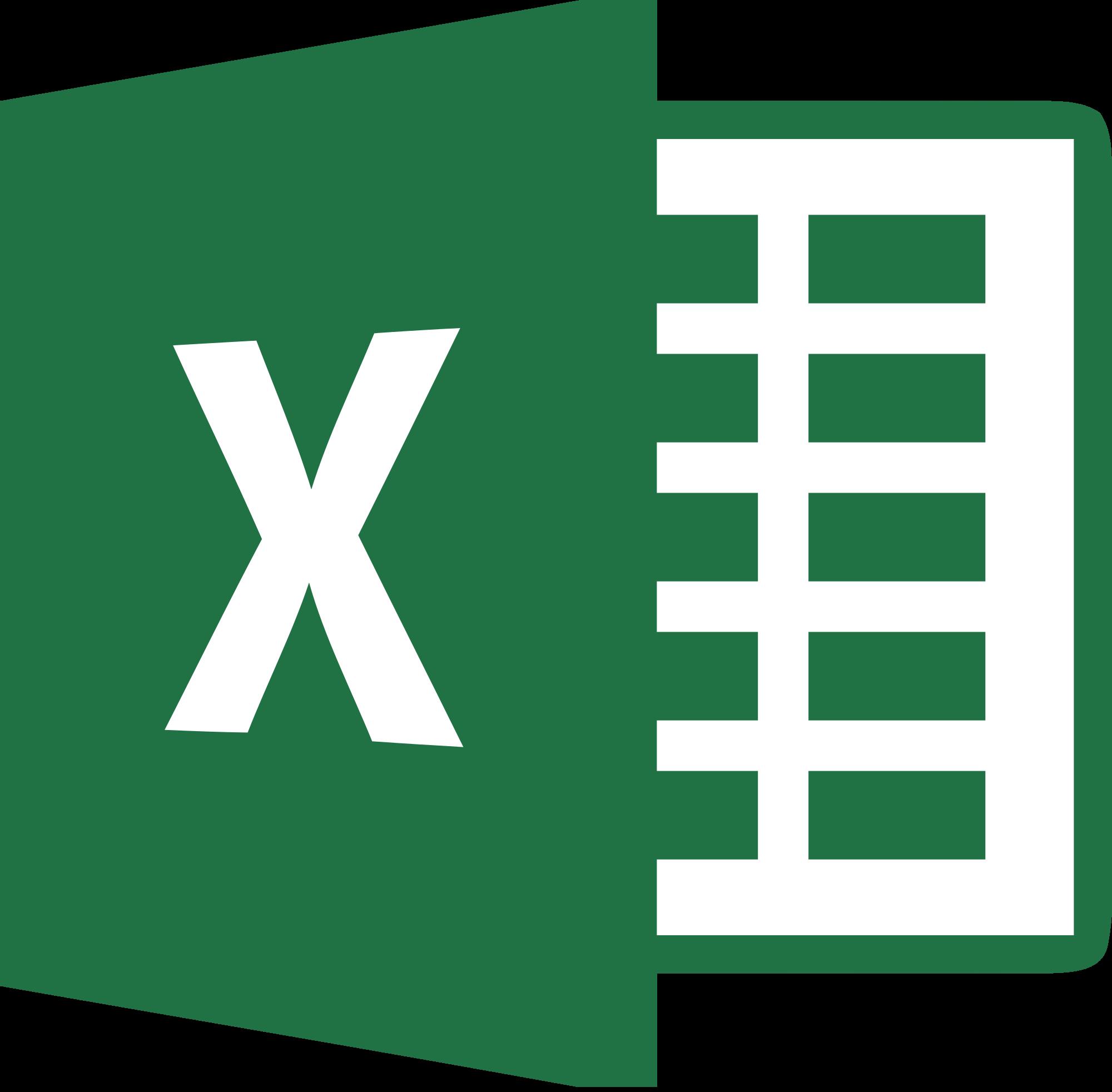 ZDZ Zakład Doskonalenia Zawodowego Logo photo - 1