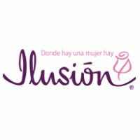 Zacatecanas laborando Logo photo - 1