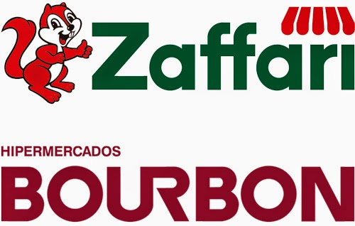 Zaffari Logo photo - 1