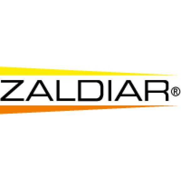 Zaldiar Logo photo - 1