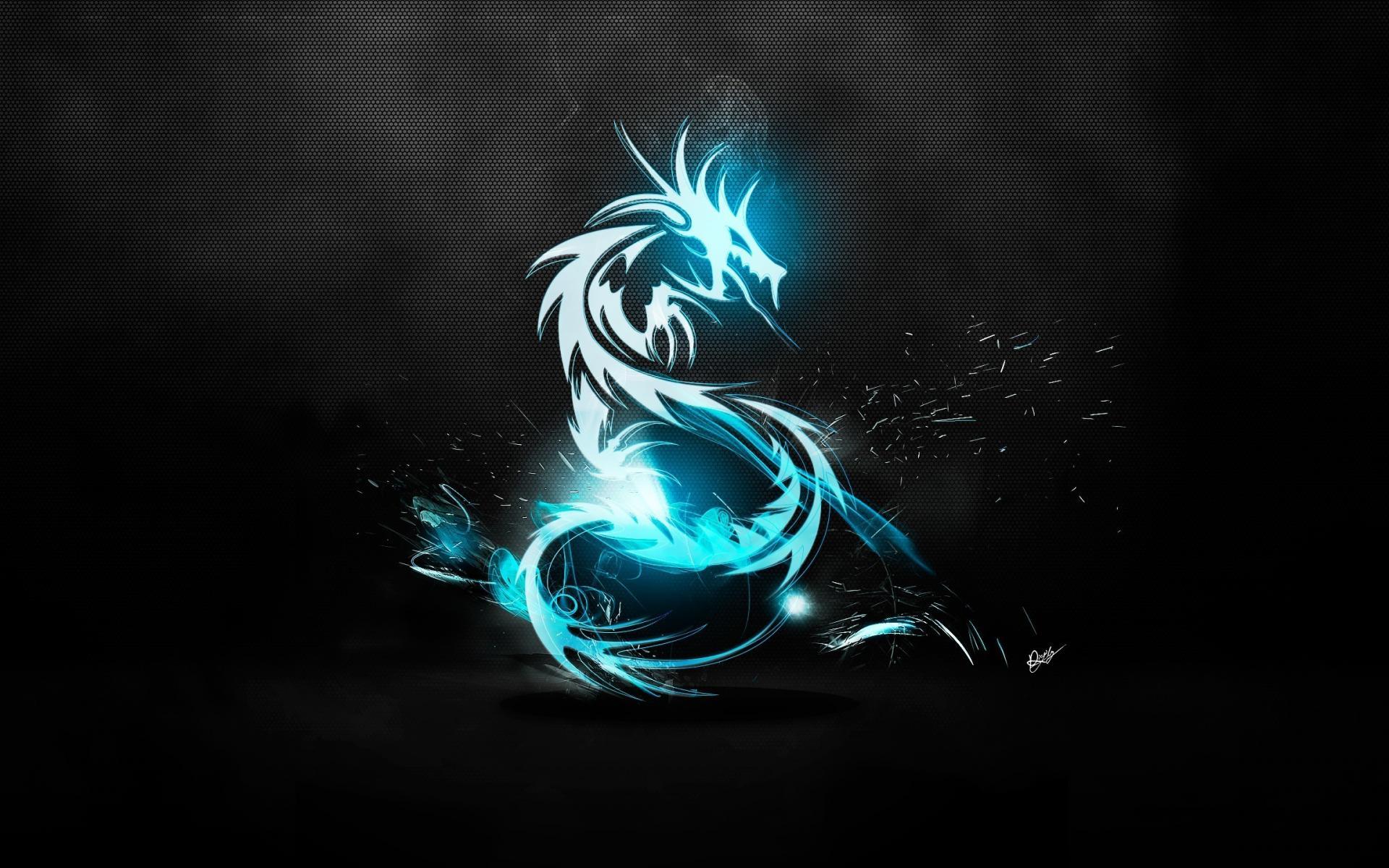 Zalman Logo photo - 1