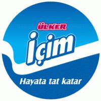 Zehra Ulker Ilkogretim Okulu Logo photo - 1
