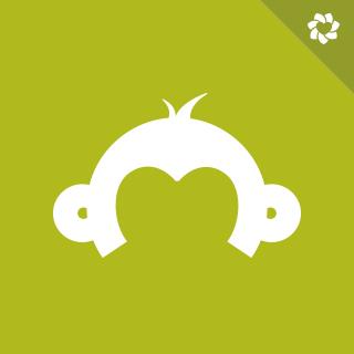 Zendesk Logo photo - 1