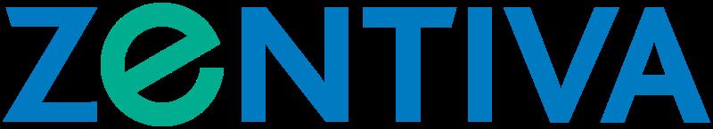 Zentiva Logo photo - 1