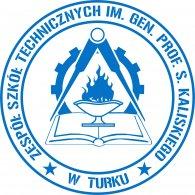Zespół Szkół nr 4 Malbork Logo photo - 1
