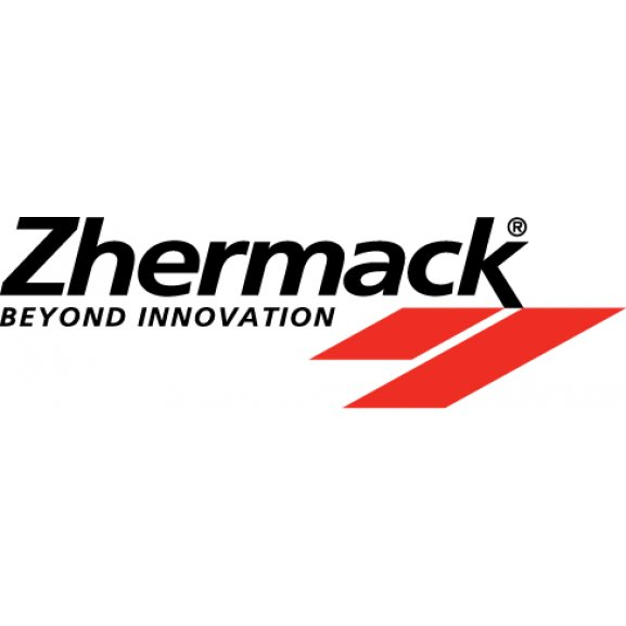 Zhermack SpA Logo photo - 1