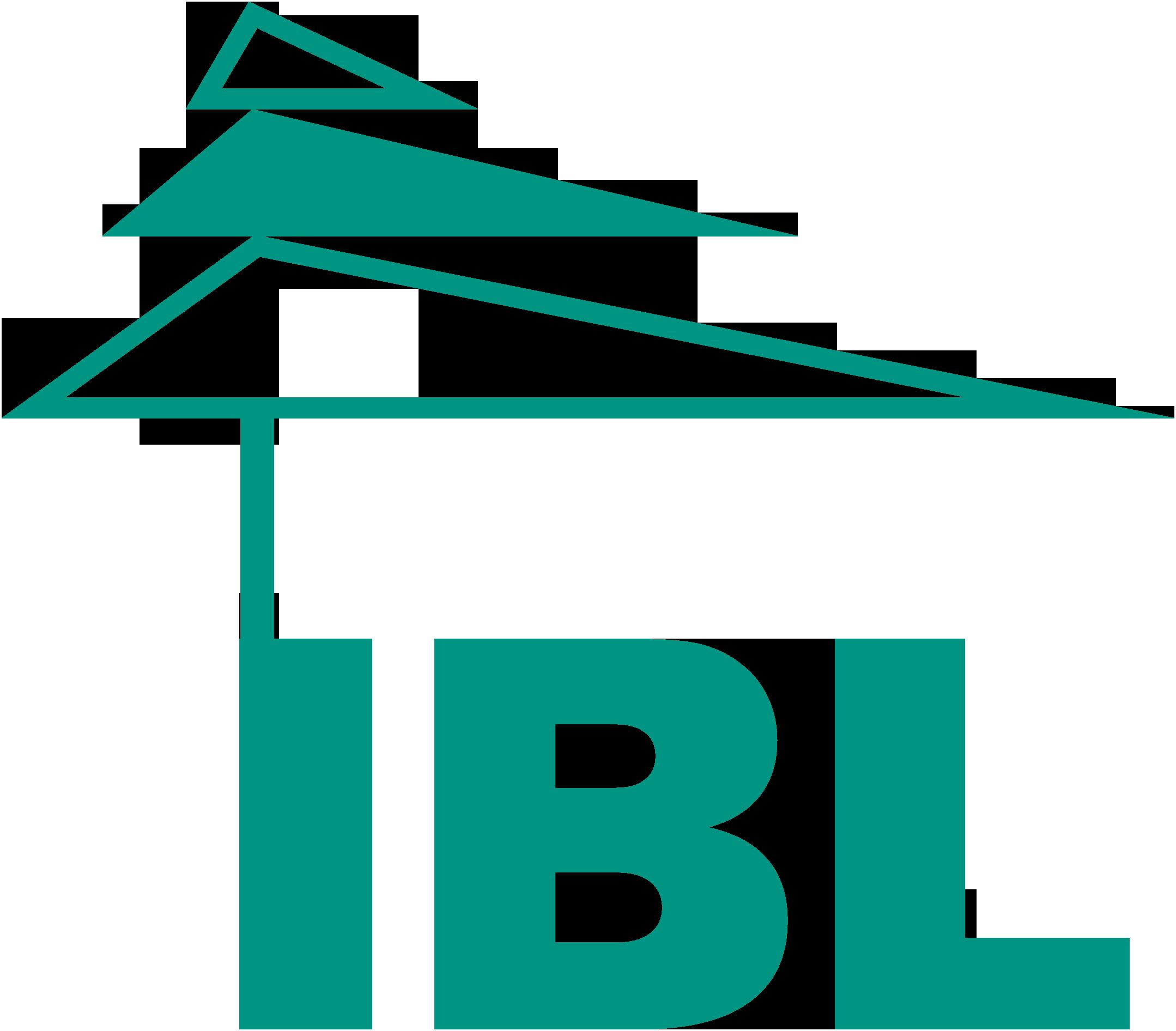 Zimowa Szkoła Leśna Logo photo - 1