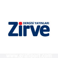 Zirve Yayınları Logo photo - 1