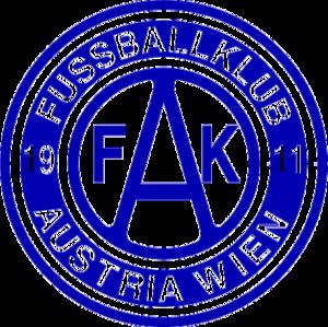 Ziviltechnik Austria Logo photo - 1
